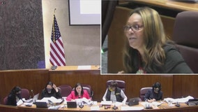 Chicago aldermen question Lightfoot's $17 billion budget proposal
