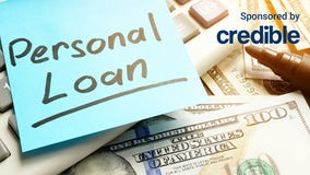 What to know about personal loans for college students