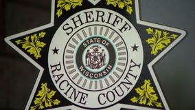 Burlington motorcycle crash, Illinois man flown hospital