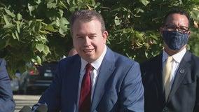 Pedro Martinez named new CEO of Chicago Public Schools