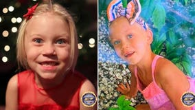 Reward for missing Tennessee girl Summer Wells, 5, exceeds $38K