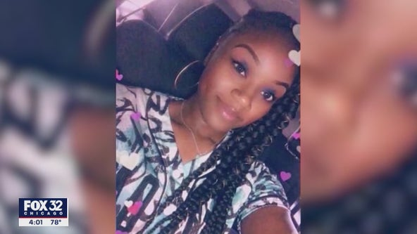 Kierra Coles case: Chicago postal worker missing for 3 years, Friday is her birthday