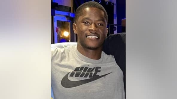 Illinois State University graduate student Jelani Day laid to rest as family pushes murder theory
