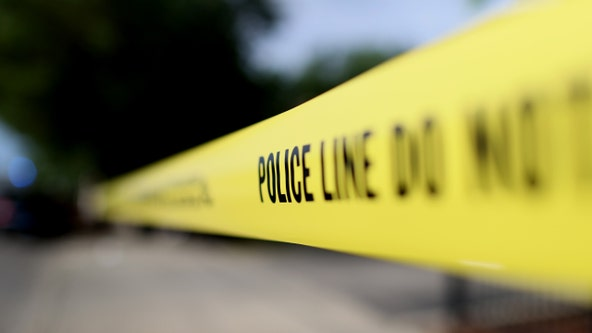 9 killed, 52 others wounded in weekend shootings citywide