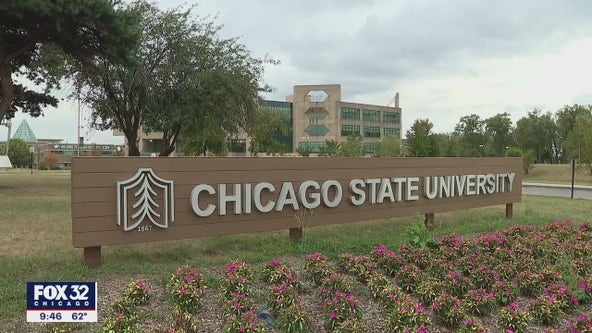 Chicago State University seeing big decline in male students — a growing national problem