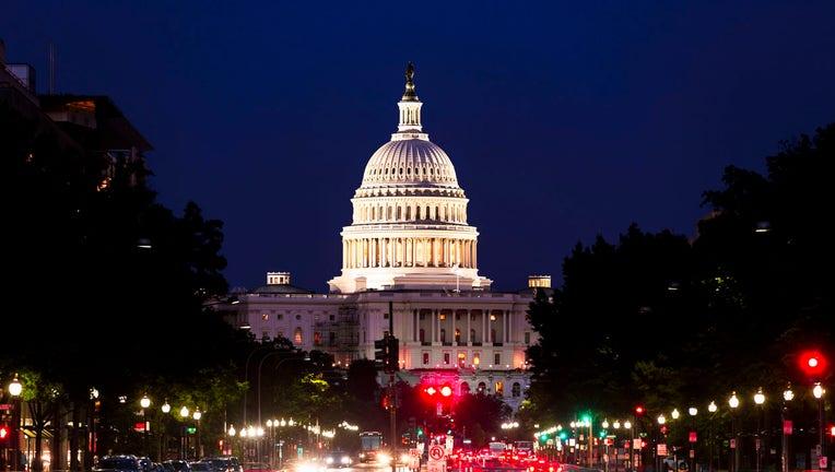 Credible-Debt-ceiling-update-Senate-blocks-bill-to-suspend-debt-limit-iStock-489375468.jpg