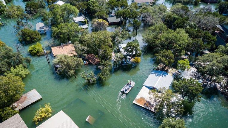 Credible-How-hurricane-season-may-impact-home-and-auto-insurance-iStock-1207848062.jpg