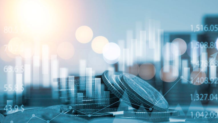 Credible-economic-growth-iStock-1250581414.jpg
