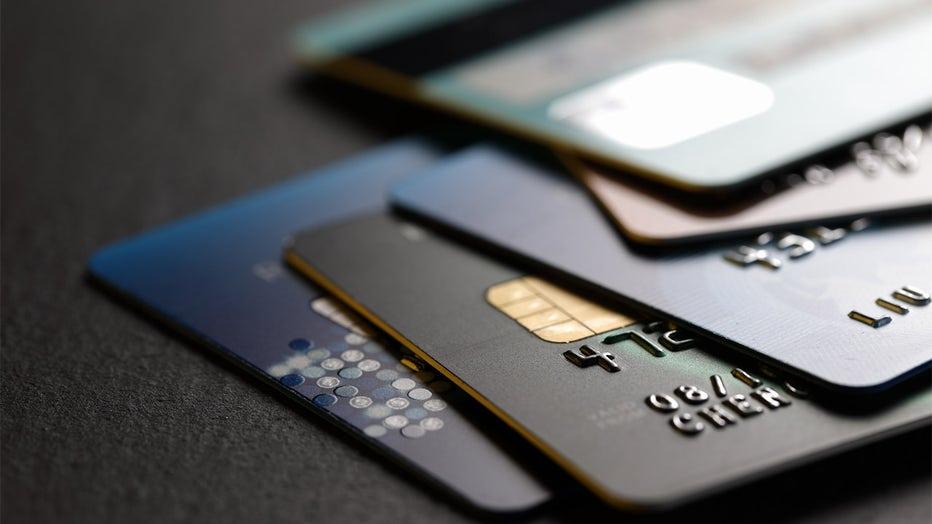 credit-cards-credible-iStock-1203763961.jpg