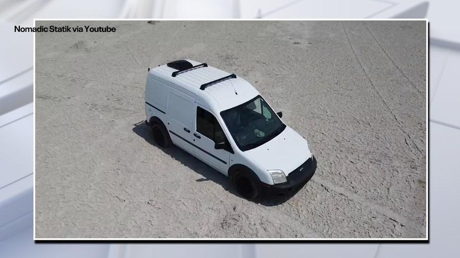 nomadic-static-van-screenshot.jpg