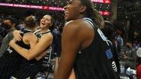 Lightfoot, Phoenix mayor make friendly wager on WNBA finals