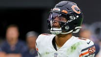 Bears eye share of NFC North lead with Rodgers, Packers