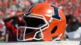Illinois, Penn State unsure of quarterbacks ahead of matchup