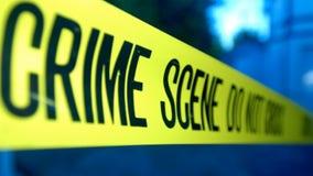 Armed customer fatally shoots robber at Texas restaurant