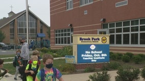Entire 5th grade class in La Grange Park placed in quarantine