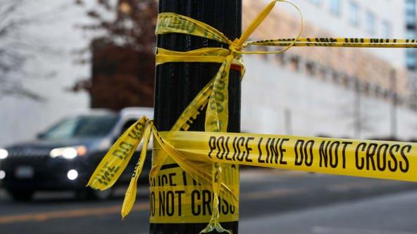 Idaho mall shooting: 2 dead, 4 injured, suspect in custody, Boise police say