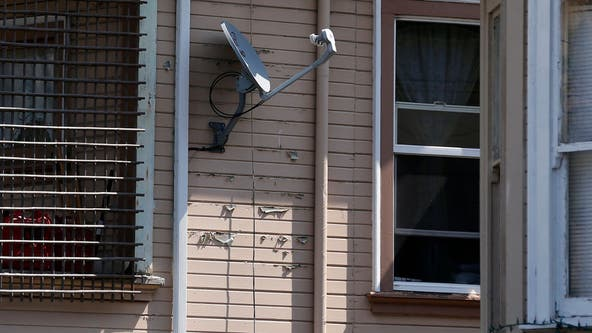 Cook and McHenry counties offer lead paint removal for certain homes