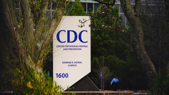 COVID-19 strategies resulted in 'almost zero' infections at summer camps, CDC says