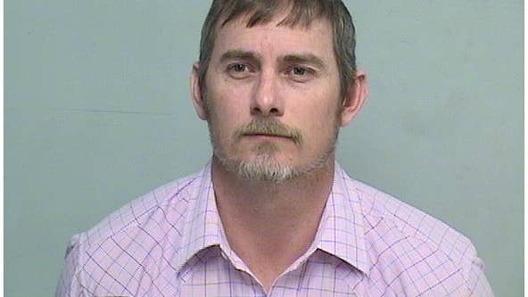 Man threatened to kill two Lake County judges presiding over civil case he was involved in: police