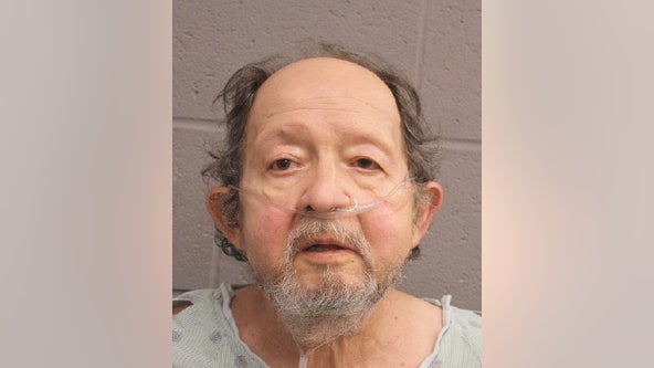Man arrested in decades-old cold case of woman strangled with sweater in Niles YMCA