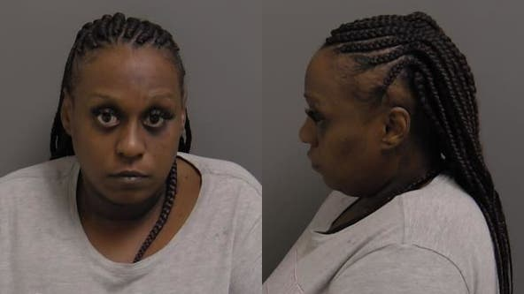 Suburban caregiver charged with forging elderly couple's checks, using their debit card