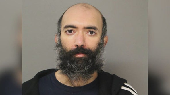 Man who lived at O'Hare Airport for 3 months acquitted on felony charge