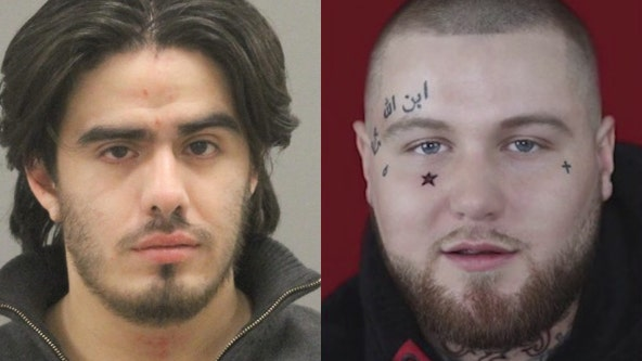 Rockford man gets life in prison for murder of Chicago rapper EBE Bandz