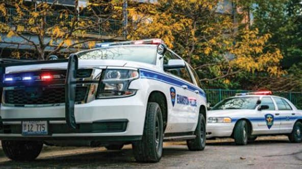 Armed robbery, carjackings reported in Evanston