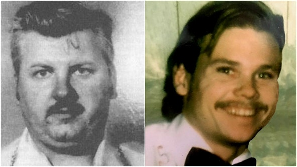 Sister of man murdered by John Wayne Gacy held on to hope, kept checking Facebook for his name