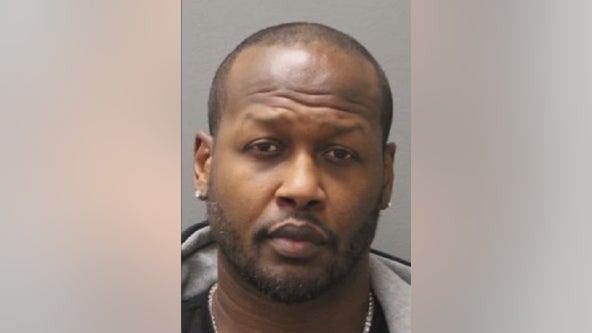 Child sex offender hired by Dolton mayor faces new charges