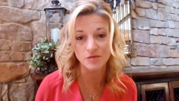 Illinois nurse practitioner calls vaccine mandates 'disheartening'