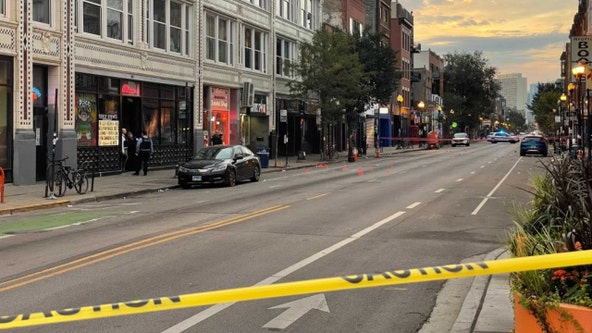 Wicker Park club owner: Police called twice to disperse unruly crowd before mass shooting — they never showed
