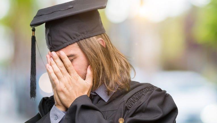 Credible-Biden-student-loan-forgiveness-borrower-defense-apply-iStock-1043198562.jpg