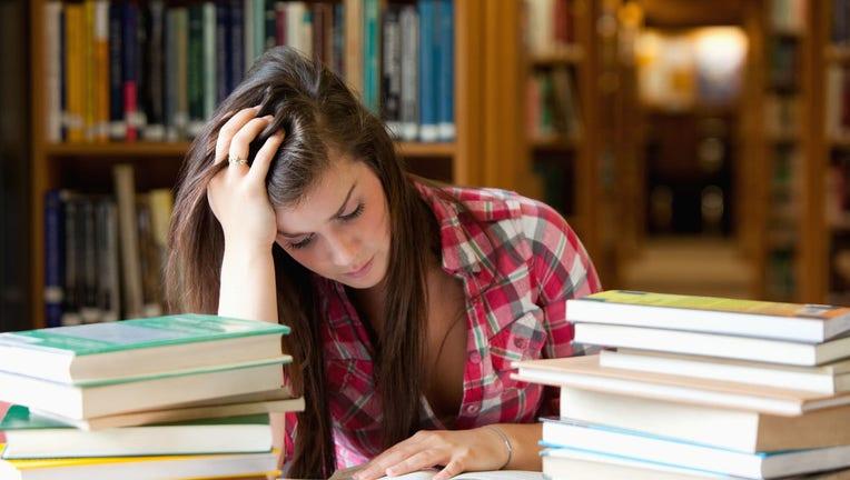 Credible-Longer-student-loan-forbearance-is-needed-iStock-136222017.jpg