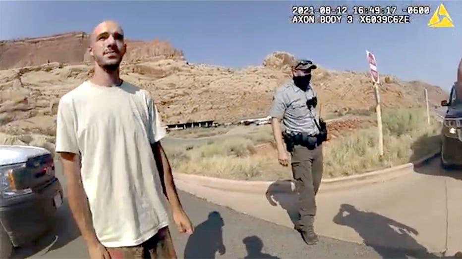 laundrie-moab-police-dashcam.jpg