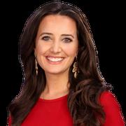 Kristin Giannas