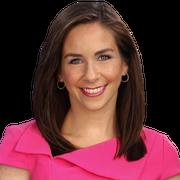 Lara Greenberg
