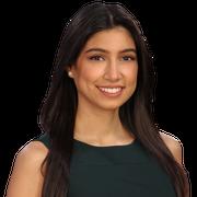 Samantha Sosa