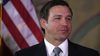 Governor DeSantis eliminates Common Core, announces replacement