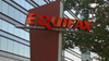 Equifax data breach: Wednesday is deadline to file claim