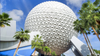 Disney announces major changes to its Epcot theme park