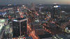 Downtown Orlando employers prepare for workers to return to offices