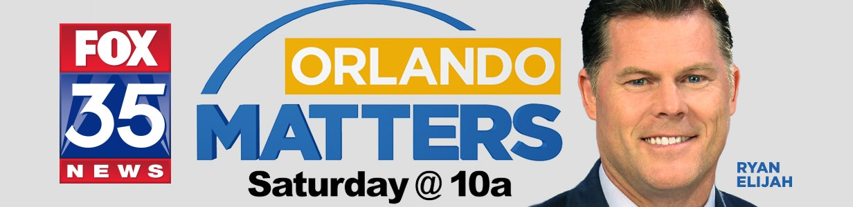 Orlando Matters