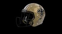 Bridgewater now 4-0 as starter after Saints top Jaguars 13-6