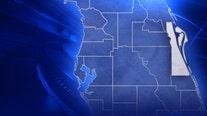 133-year-old Florida church shuts its doors