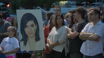 Family of Christina Grimmie drops lawsuit against The Plaza Live, concert promoter
