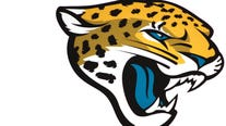 AP Source: Jags trading Campbell to Ravens for 5th-rounder