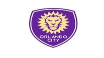 Orlando City Development Academy adds former Lion Antonio Nocerino to coaching staff