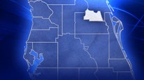 'Social distancing order' in Seminole County now in effect