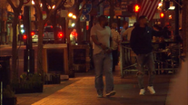Mayor Dyer discusses reopening Orlando bars after saying he was misquoted following interview
